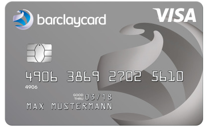 barclaycard-new-visa-2015-418x255