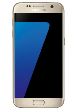 samsung-galaxy-s7-gold,art,5431,d0_l.png