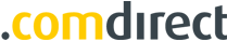logo_comdirect_rd.png